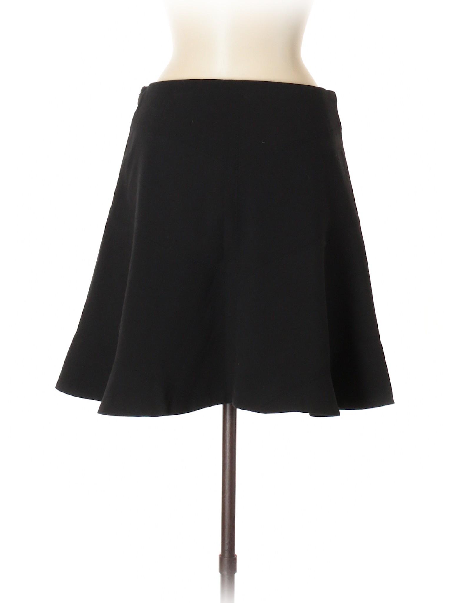 Casual Skirt Boutique LOFT Ann Taylor leisure TqU14P