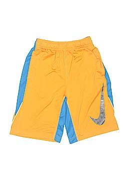 Nike Board Shorts Size M (Kids)