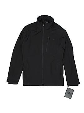 SNOZU Jacket Size L