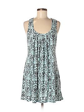 Studio Donatella Casual Dress Size M