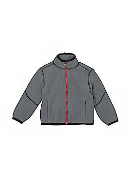 Polo by Ralph Lauren Fleece Jacket Size 3T
