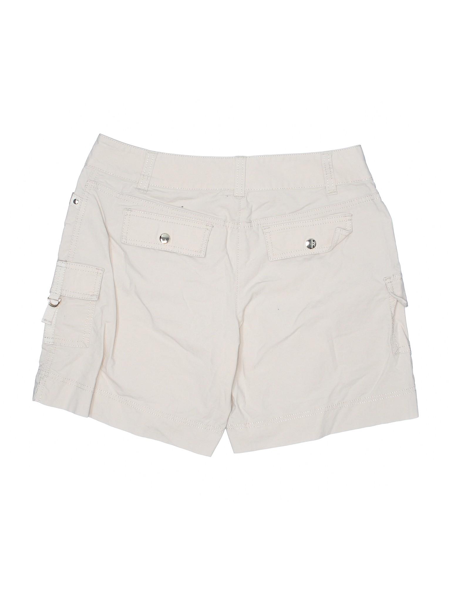 Boutique Shorts Black House White Market Cargo rq17rwT