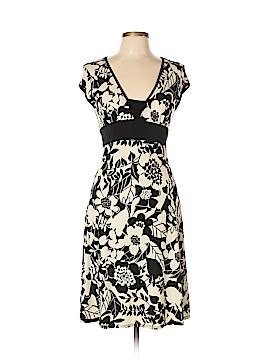 B. Smart Casual Dress Size 11 - 12