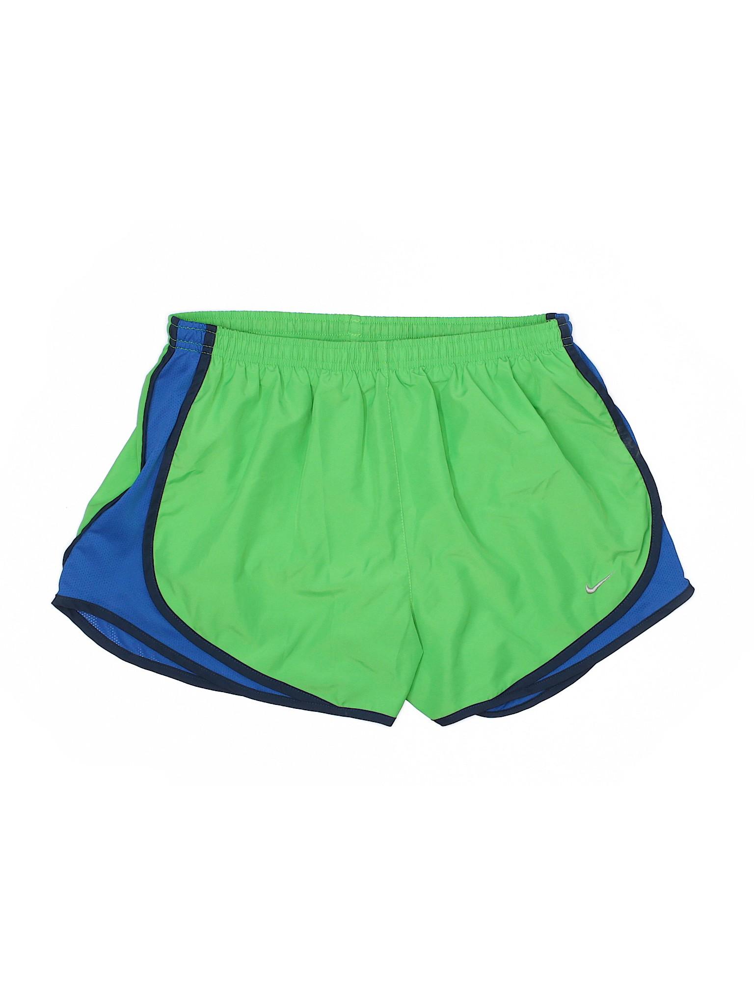 Nike Athletic Nike Boutique Nike Athletic Boutique Shorts Boutique Shorts zBqC6