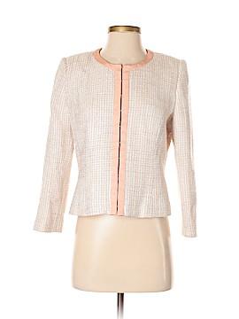 Ted Baker London Jacket Size 8 (3)