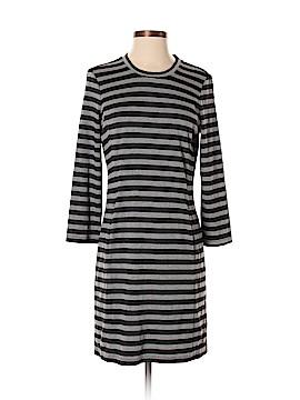 Kenar Casual Dress Size S (Petite)