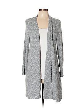 Alfani Cardigan Size L