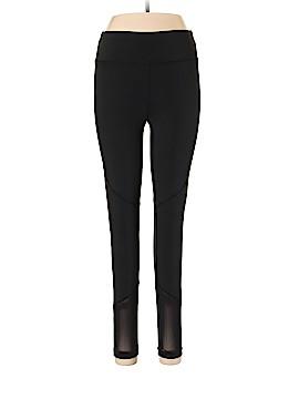 Ivanka Trump Active Pants Size M