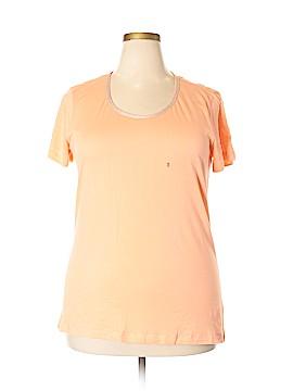 IZOD Short Sleeve T-Shirt Size XXL