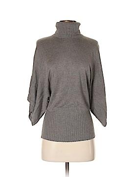 Acrobat Turtleneck Sweater Size XS