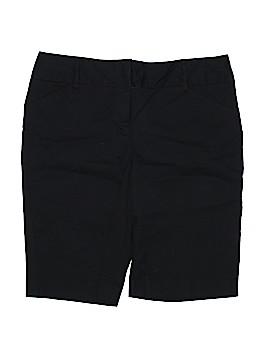 Dana Buchman Shorts Size 12