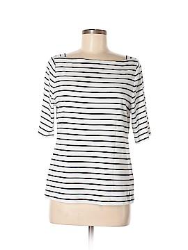 Nautica Short Sleeve T-Shirt Size L