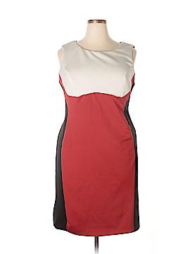 Ronni Nicole Cocktail Dress Size 20 (Plus)