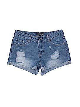 Hype Denim Shorts Size 3