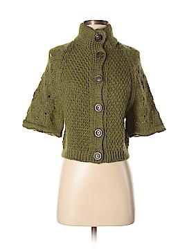Stile Benetton Cardigan Size S