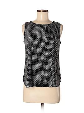 Apt. 9 Sleeveless T-Shirt Size M (Petite)