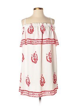 Tularosa Casual Dress Size S