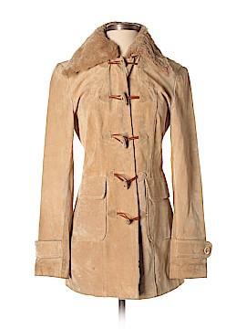 Anonymous Denim Jacket Size S