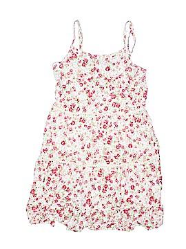 Knit Works Dress Size 8