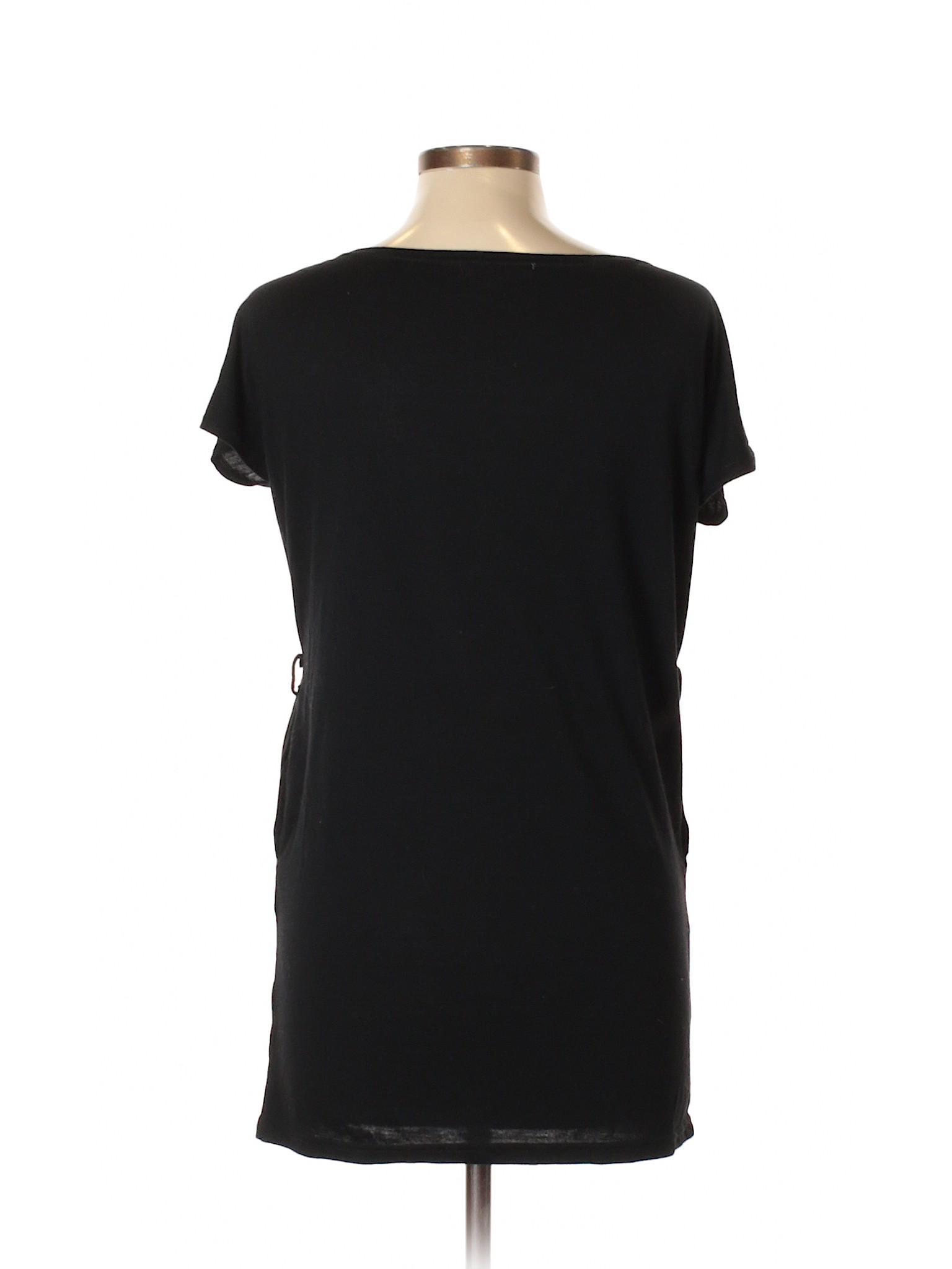 Casual Selling Dress Selling Lulu's Lulu's qwzX5tZ