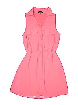 Ultra Flirt Casual Dress Size M