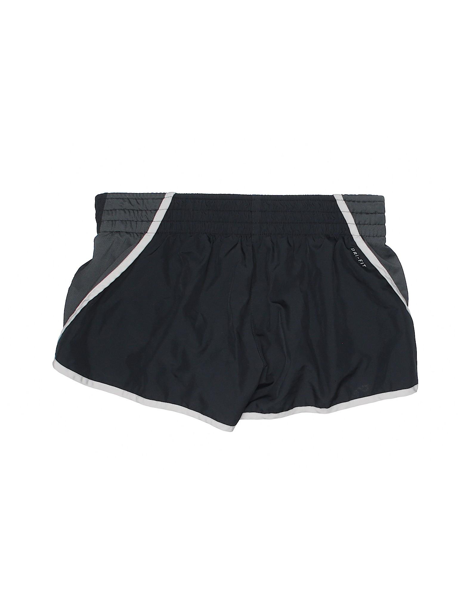 Nike Shorts Athletic Athletic Nike Shorts Boutique Boutique Boutique Athletic Nike RgdcqZ