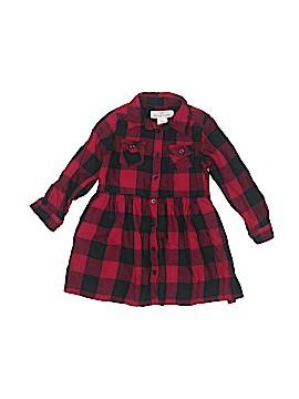 H&M L.O.G.G. Dress Size 3