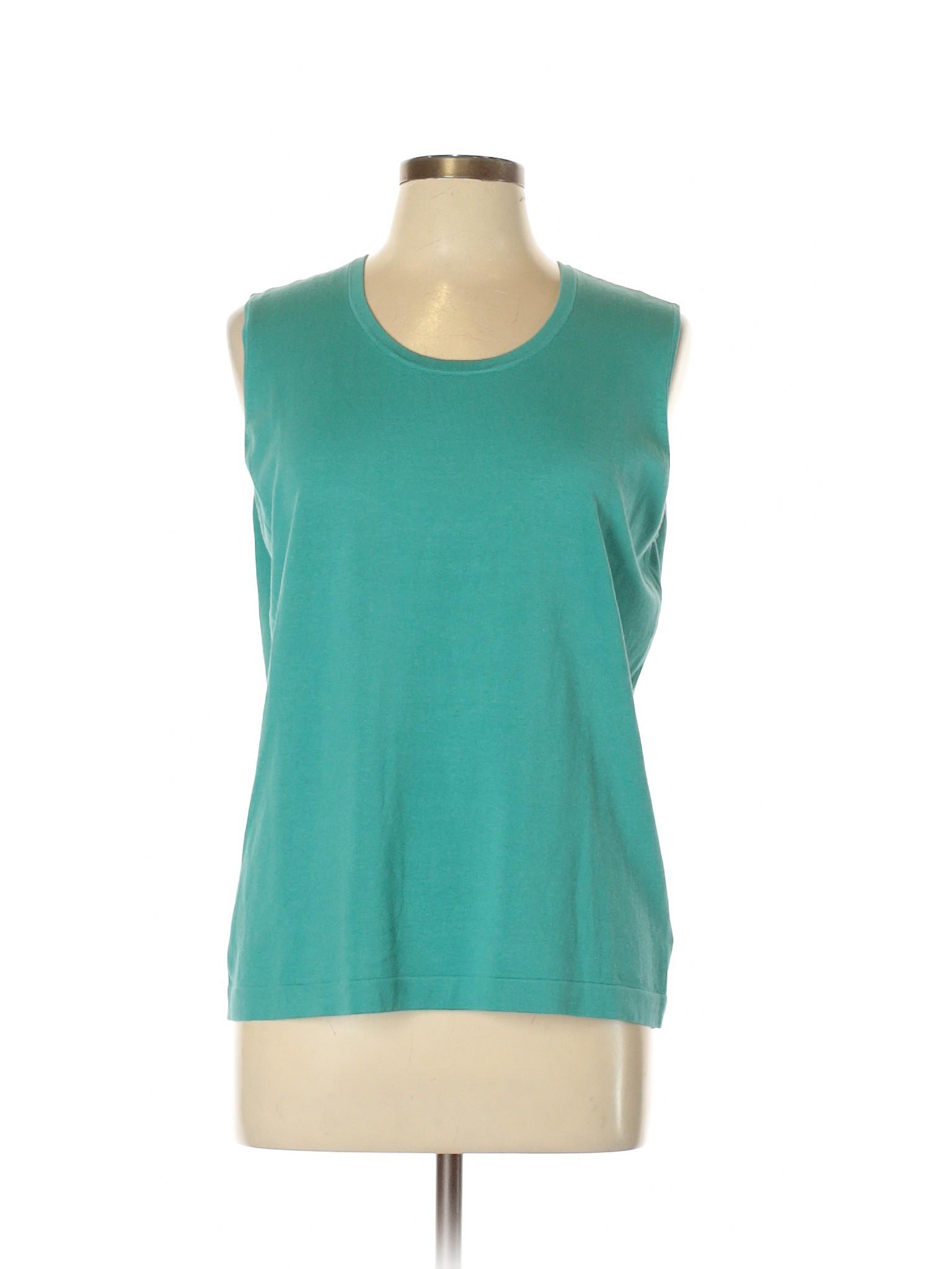 New York winter Jones Pullover Silk Sweater Collection Boutique vwE6qv