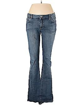 Salt Works Jeans 29 Waist