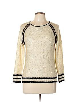 Tini Lili Pullover Sweater Size S