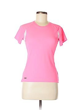 Saucony Active T-Shirt Size XS
