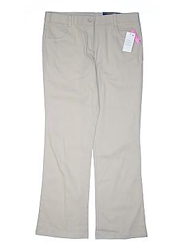 Nautica Khakis Size 16.5