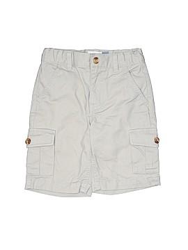 Old Navy Cargo Shorts Size 6
