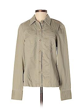 Caslon Jacket Size XS