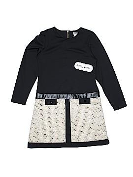 Maria Casero Dress Size 18