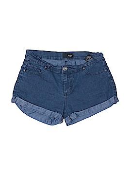 Hype Denim Shorts Size 5
