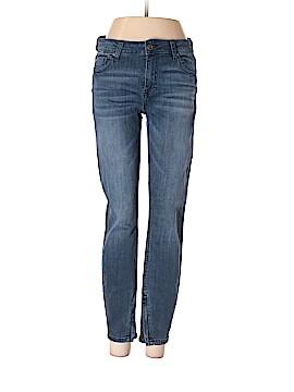 Pistola Jeans 28 Waist