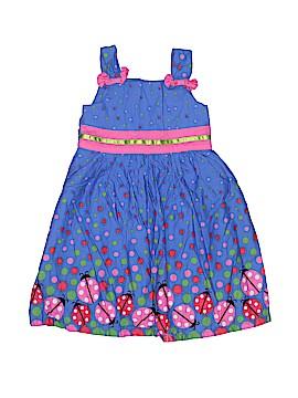 Sunboree Dress Size 4/5