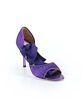 Comme Il Faut Heels Size 34 (EU)