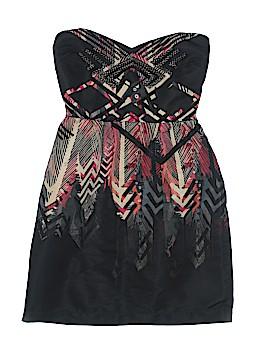 Ecote Cocktail Dress Size XS