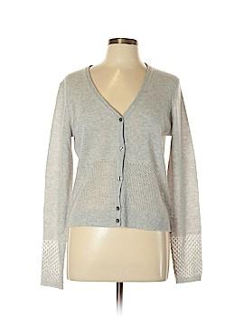Simply Vera Vera Wang Cashmere Cardigan Size L