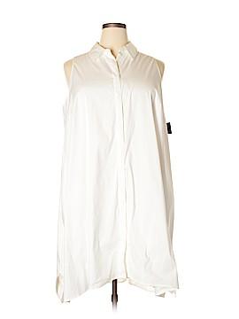 Alfani Casual Dress Size 18w (Plus)