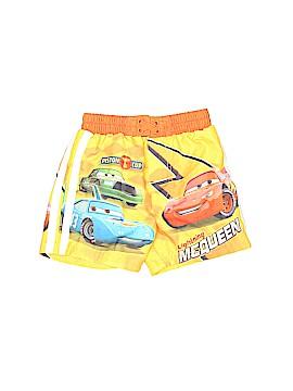 Disney Pixar Board Shorts Size 12 mo
