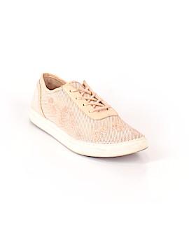 Antonio Melani Sneakers Size 9 1/2