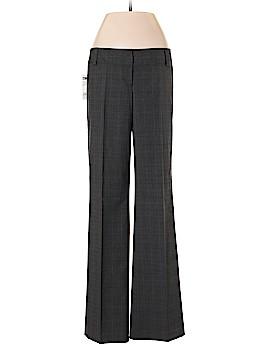 Sisley Dress Pants Size 40 (EU)