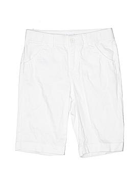 St. John's Bay Shorts Size 4