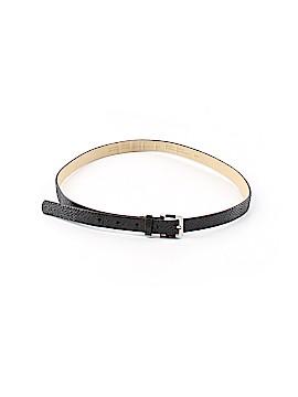 Target Belt Size M