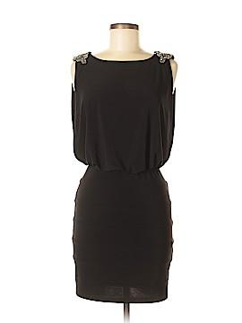 Jodi Kristopher Cocktail Dress Size M