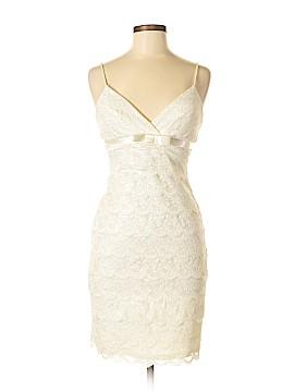 B. Darlin Casual Dress Size 5