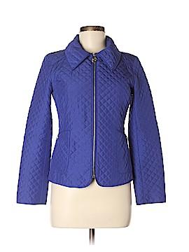 MICHAEL Michael Kors Jacket Size P (Petite)